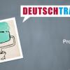 Deutschtrainer – 12 Berufe Download