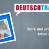Deutschtrainer – 11 Arbeit und Beruf Download