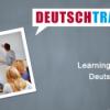 Deutschtrainer – 10 Deutsch lernen Download