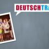 Deutschtrainer – 7 Familie Download