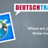 Deutschtrainer – 5 Woher kommst du? Download