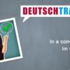 Deutschtrainer – 2 Im Gespräch Download