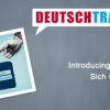 Deutschtrainer – 1 Sich vorstellen Download