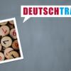 Deutschtrainer – 14 Zahlen Download