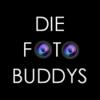 #44 My Fotobuddys will go on
