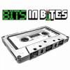 Arcade Games ft. Kraut Rüben Videospiele | Bits in Bites Live
