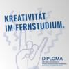 #06 – Zwischen kreativem virtuellem Studium und Dateibenennungen