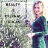 #30: Emotional Freedom Technique Expert Brad Yates: Tapping to Flourish