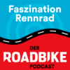 Bella Italia - Giro, Traditionshersteller, Ikonen des Radsports
