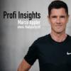 #14 Sporternährung No.1 - Zink! Das Power-Spurenelement für Sportler