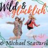 Wild&Glücklich - Teil 12 - Interview mit Michael Stavarič