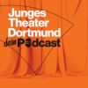 KJT Flüstertüte - Folge 10 - Fernweh