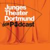 KJT Flüstertüte - Folge 23 - Mut