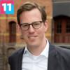 Folge 11: Karrierestart in der Krise – mit Tim-Alexander Karußeit, Geschäftsführer von Messebau Hoffmann Download
