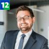 Folge 12: Event-Plattform satt Reiseorganisation – mit Michael Holdkamp, Geschäftsführer von Baldaja Download