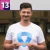 Folge 13: Schutzvisiere im Rekordtempo - mit Klaus Nowak, Protection Impuls Download