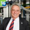 #16 Konzernen trotzen – Ernst Prost, Liqui Moly Download
