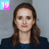 #19 Mischt euch ein! Ein Plädoyer für mehr Digitalisierung – Verena Pausder, Fox & Sheep Download