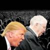 Donald und Christoph