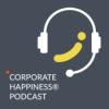 Wie können wir glücklich(er) werden? Das PERMA-Modell von Martin Seligman