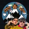 #1 Bergfest