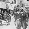 SHERLOCK HOLMES ›Das Tal des Grauens‹ III. Kapitel ›Das Drama von Birstone‹