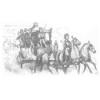 DIE SCHNEEKÖNIGIN von Hans Christian Andersen