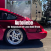 #41 - 3 Städte Rallye Download