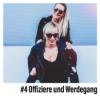Offizier und Werdegang #Folge4
