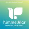 """#94 Luise Kinseher – """"Ich muss eigentlich mehr lachen als weinen"""""""