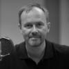 #103: Wir trauern um Bernd Hagenkord SJ