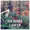 #13 - Rapha #Festive500: Frostschutz, Motivation, Survival