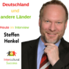 Steffen Henkel Interkulturell 2-2