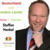 Steffen Henkel Interkulturell 1-2