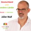 Julian Wolf interkulturell  1-2
