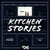 #06 - Mengting Gao & Verena Hubertz über ihre Food-Plattform Kitchen Stories