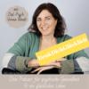 """Erfahrungsbericht """"Von Angst ins Vertrauen"""" mit Corinna Schertell"""