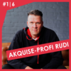 170 | ITV | Akquise Profi verrät seine Tricks: So wurde Rudi Brauner zur Deal-Maschine (1/6)