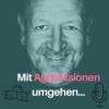 Maximilian Pollux, vom Gangster im Knast zum Fachmann für Gewaltprävention