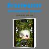 Graulwasser 5 | Die Rosenblattschlange Download
