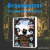 Graulwasser 13 | Der heilige Riesenzahn Download