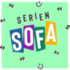 Film SOfa 03: Heat Download