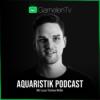 Eigener Aquaristik Laden - GarnelenTv