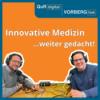 Hersteller digitaler Gesundheitsanwendungen laufen in die Regulationsfalle!