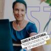 Tag 57: Female Leadership und Perspektivenvielfalt im Top Management