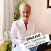 Experten-Interview: Ängste annehmen & Resilienz trainieren