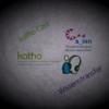 KatHO-Cast Folge 19 mit dem Jugendhaus Treffer