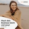 093 - Warum du eine Accountability-Partnerschaft brauchst und wie sie dir weiterhilft Download