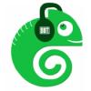 BBT #27 - Neue (digitale) Wege in der Tiermedizin