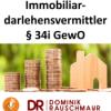 Folge 38 - Verwertung von Immobilien